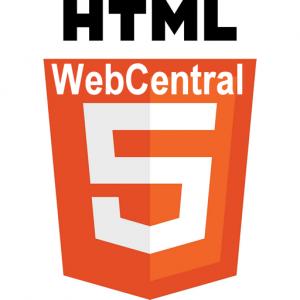 WebCentral Bronze Startup