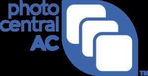 PhotoCentral AC 2019
