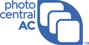 PhotoCentral AC Start Up
