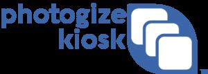 Photogize Kiosk Start Up